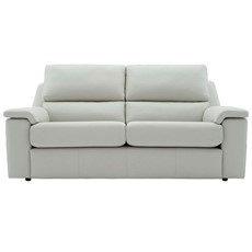G Plan Taylor 3 Seater Sofa