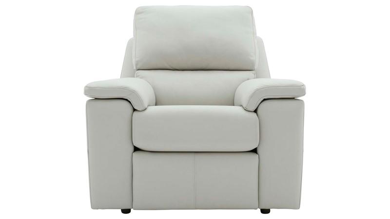 G Plan Taylor Recliner Armchair