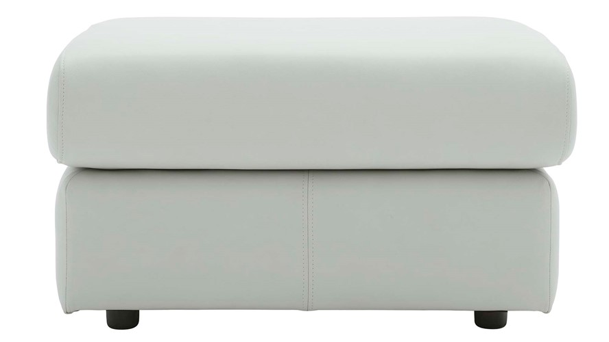 G Plan Taylor Storage Stool