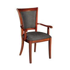 Grange Bridge Rochembeau Chair