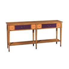 Grange Directoire Console Table