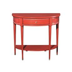 Grange Ermitage Console Table