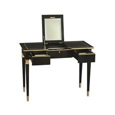 Grange Haussmann Dressing Table