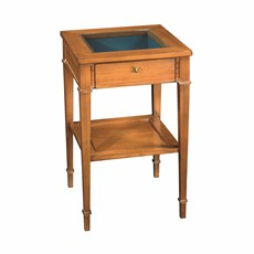 Grange Haussmann Side Table