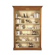 Grange Stendahl Bookcase