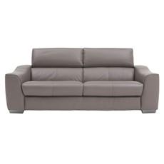 Grazia 2.5 Seater Sofa