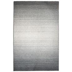Greyscale Rug - GRE01
