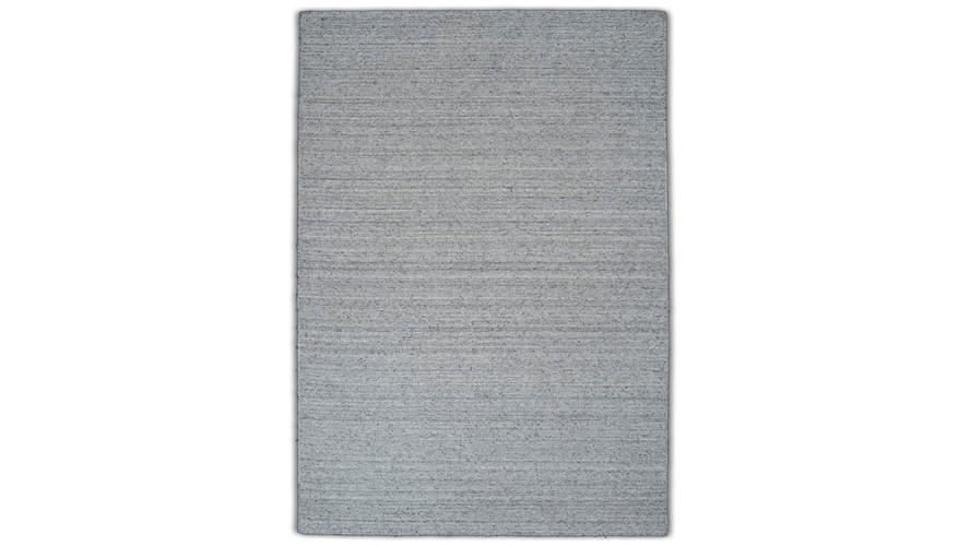 Greyscale Rug - GRE02