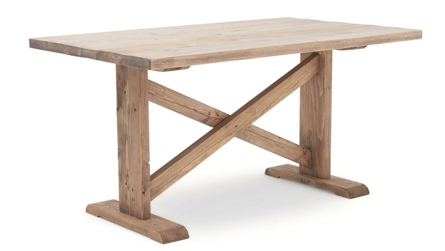 Siren Dining Table