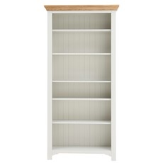 Maine Bookcase