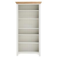 Maine Bookcase