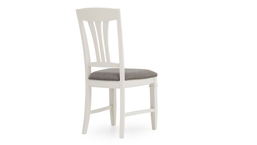 Maine Dining Chair