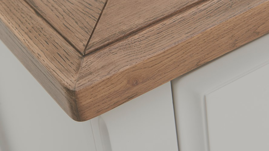 Maine Small Sideboard