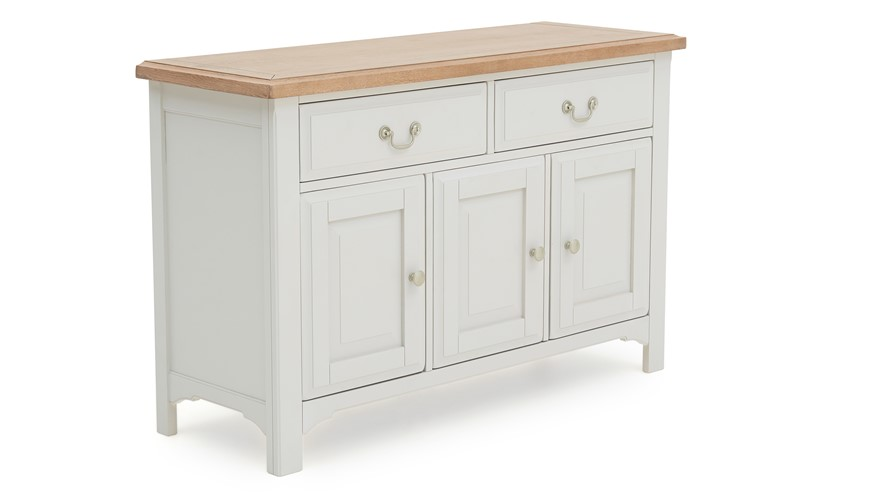 Maine Large Sideboard