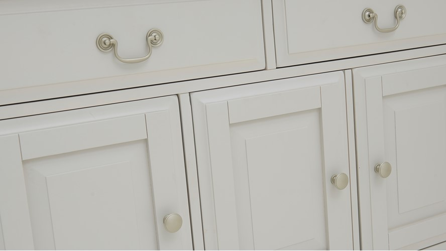 Maine Sideboard Top