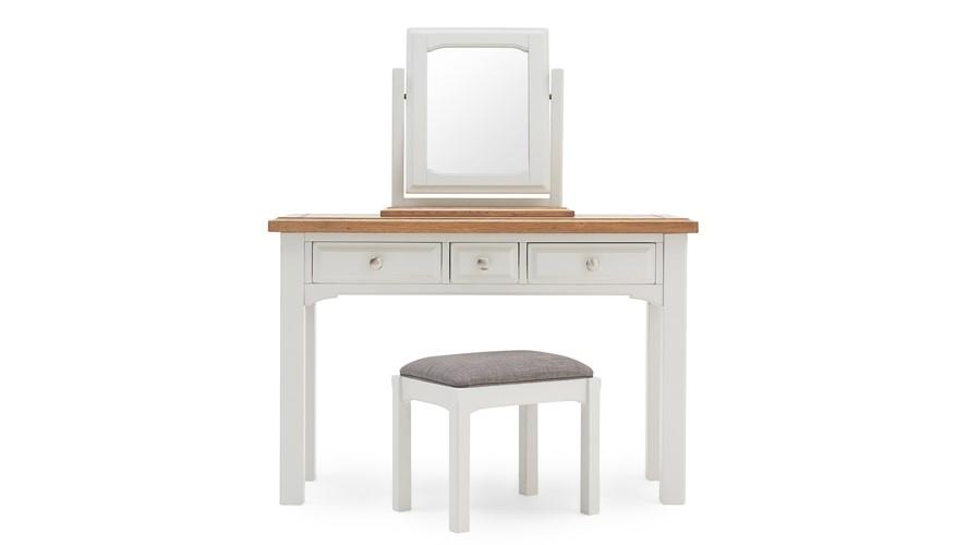 Maine Vanity Mirror