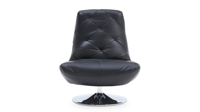 Halle Swivel Chair