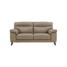 Harley 2.5 Seater Sofa