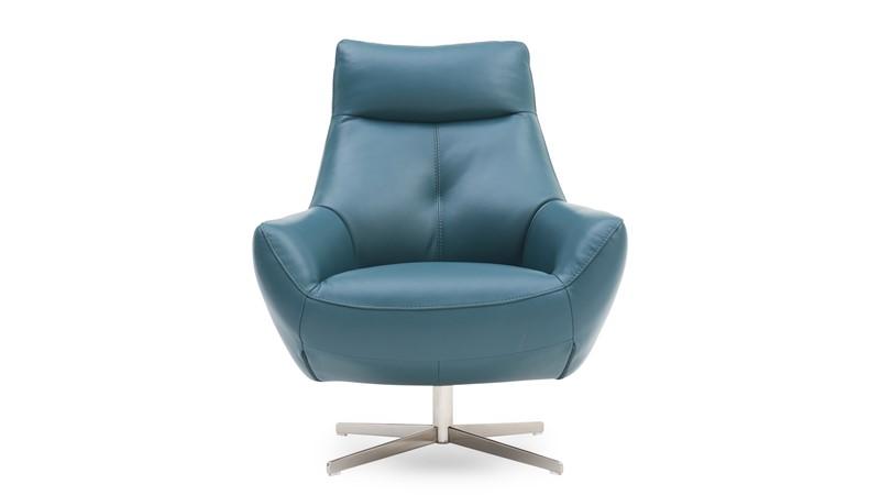 Harper Swivel Chair