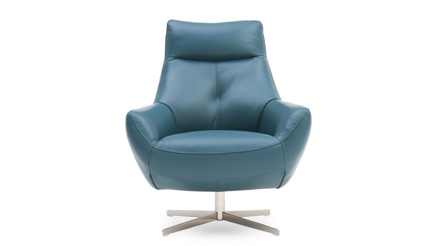 Surprising Harper Swivel Chair Sterling Furniture Creativecarmelina Interior Chair Design Creativecarmelinacom