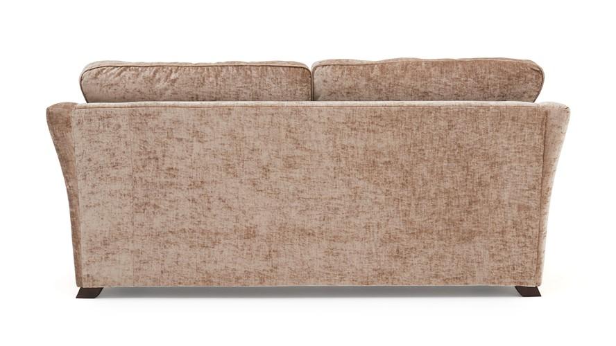 Harvard 3 Seater Sofa