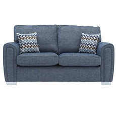 Hebden 2 Seater Sofa Bed