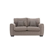 Hebden 2 Seater Sofa