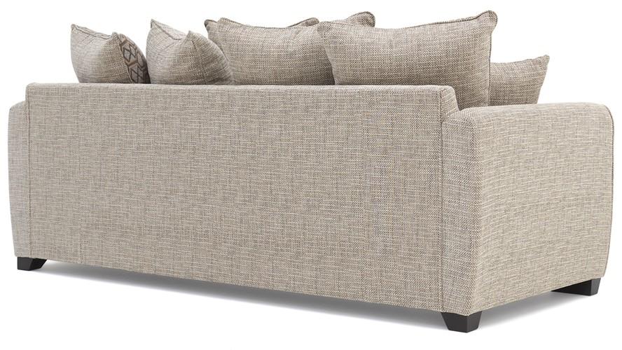 Hebden Grand Sofa