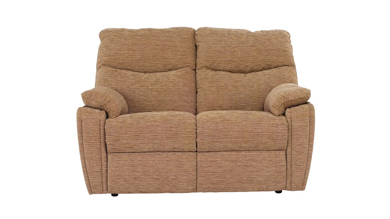 G Plan Henley 2 Seater Sofa