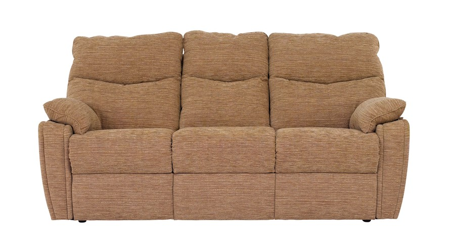 G Plan Henley 3 Seater Sofa