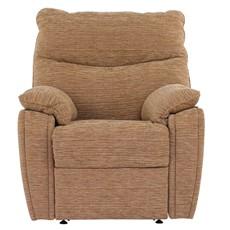 G Plan Henley Recliner Chair