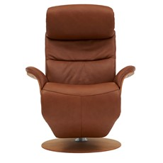 Henrik Power Recliner Chair