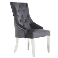 Herault Dining Chair