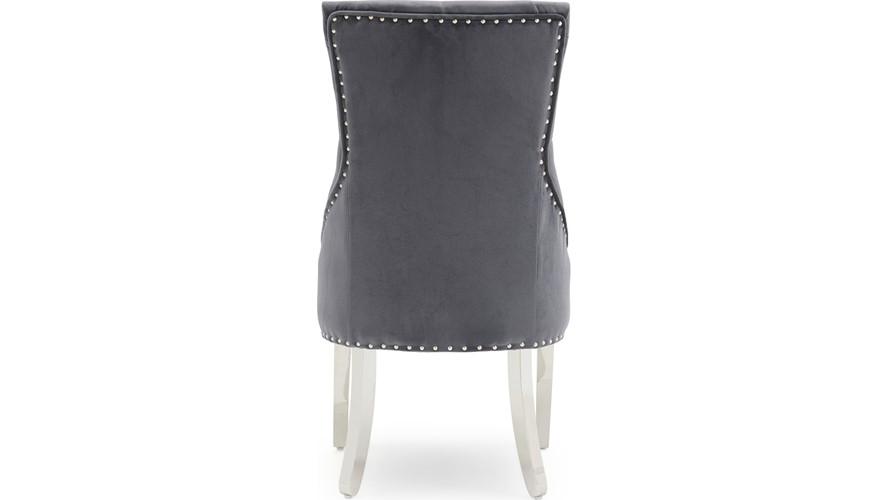 Herault Dining Chair