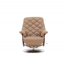 Himolla America Recliner Chair