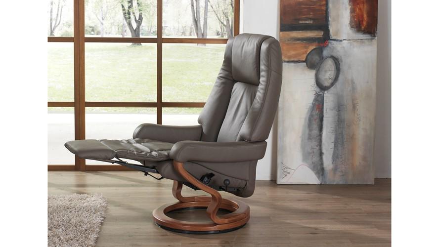 Himolla Carron Chair