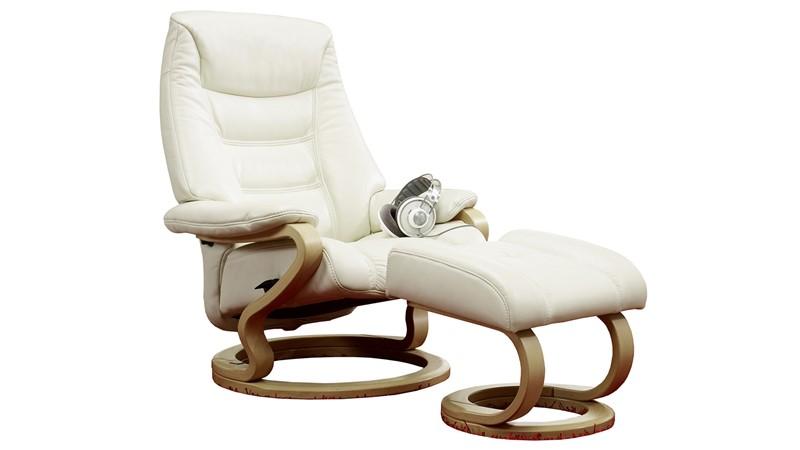 Himolla Elbe Recliner Chair