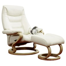 Himolla Elbe Recliner Chair