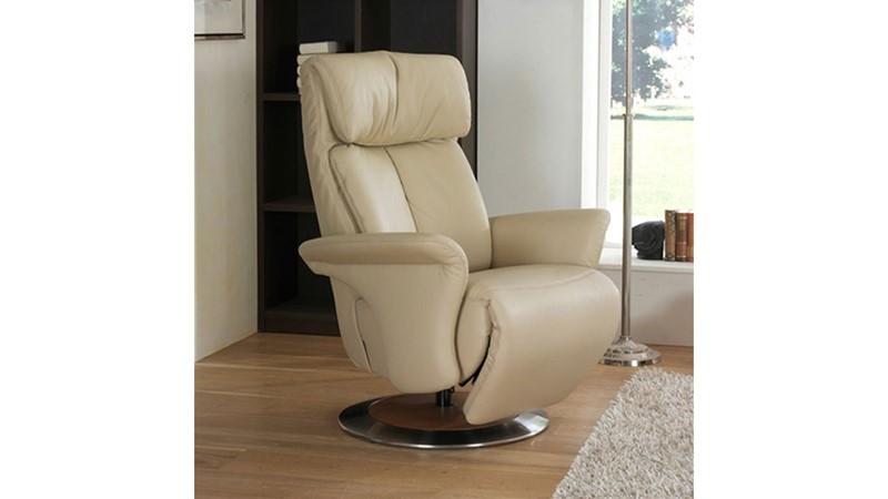 Himolla Sinatra Chair