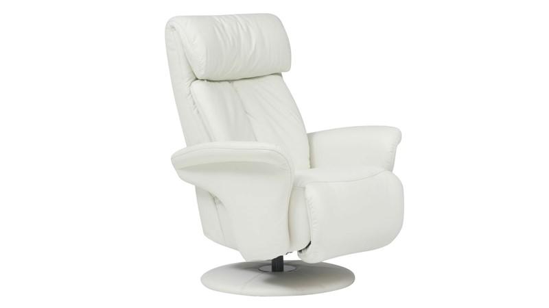 Himolla Sinatra Reclining Chair