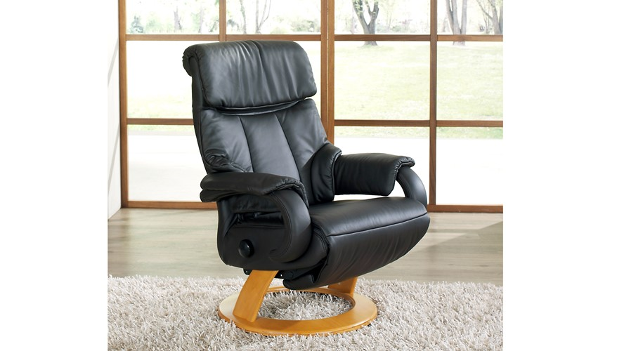 Himolla Tobi Recliner Chair
