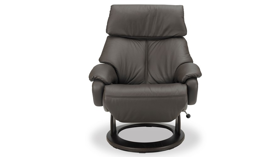 Himolla Tyson Recliner Chair
