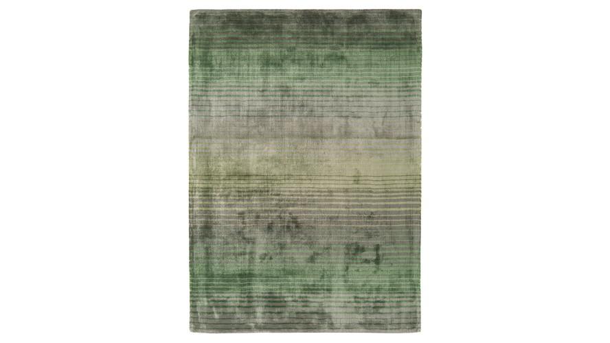 Holburn Rug - Green