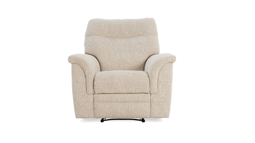 Parker Knoll Hudson Recliner Armchair | Sterling Furniture