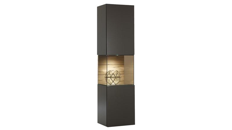 Hulsta Gentis Hulsta Gentis Display Cabinet