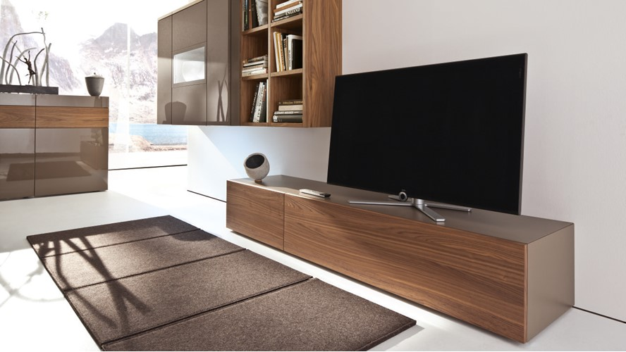 Hulsta Neo TV Unit