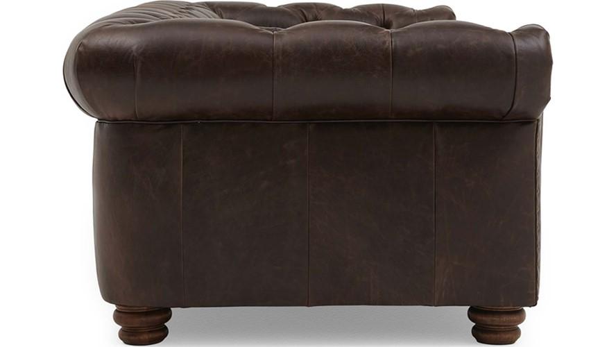 Alexander & James Hugo Maxi Sofa