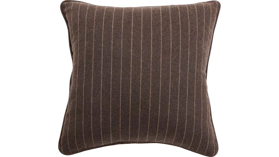 Alexander & James Hugo Scatter Cushion