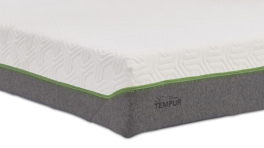 new concept 0e22b 16e1c Tempur Hybrid Elite Mattress | Sterling Furniture