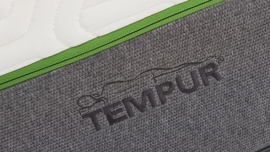 Tempur Hybrid Supreme Mattress